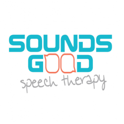 Sounds Good Speech Therapy